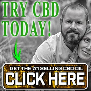Nature Relief CBD Side Effects